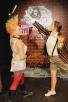 Zephyr & Felicity